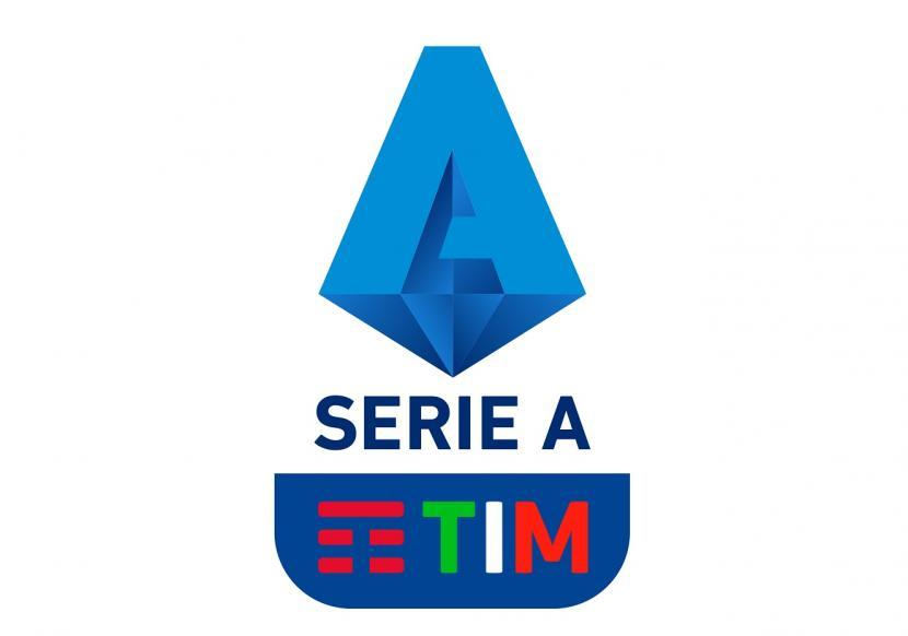 Preview Serie A 2021/2022 Pekan ke-9: Prediksi Line-up Inter Milan vs Juventus