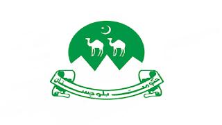 BCDA Balochistan Coastal Development Authority Jobs 2021 in Pakistan