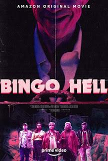 Bingo Hell 2021 Full Movie Download