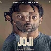 Joji (2021) Hindi Dubbed Full Movie Watch Online Movies