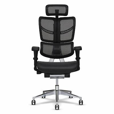 xg wing chair