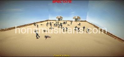 تحميل لعبة Squid Game The Game للاندرويد و الكمبيوتر مجانا