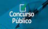 Concurso PC SP recebe nova autorização para 2.939 vagas