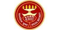ESIC-Assam