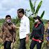 Stafsus Presiden Billy Mambrasar Ungkap Aksi Jokowi di Papua yang Tidak Terekam Kamera