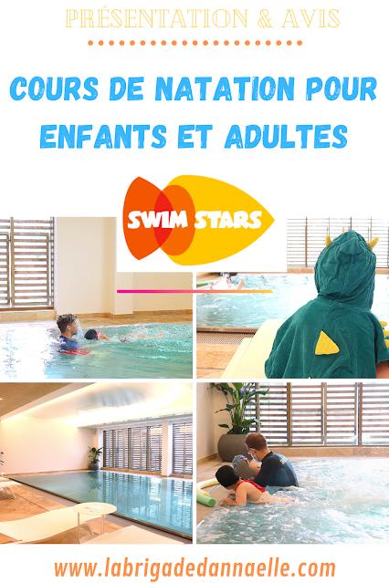 swims stars