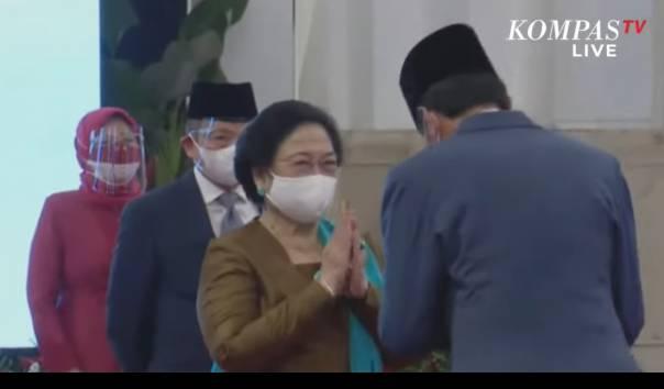 PKS Kritik Megawati Jadi Ketua Dewan Pengarah BRIN: Pemerintah Jangan Politisasi Riset