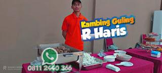 Catering Kambing Guling Cimahi, kambing guling cimahi, kambing guling, guling kambing cimahi, catering kambing guling,
