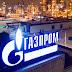 «Ρώσικη ρουλέτα» για τις εξαγωγές της Gazprom στην Ευρώπη..