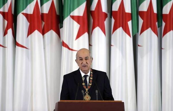 """[IMMIGRATION] Tensions Algérie-France : Le président algérien accuse « """" Moussa """" Darmanin a bâti un gros mensonge !»"""