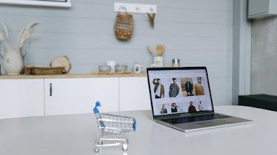 Website Sebagai Alat Bisnis Powerful