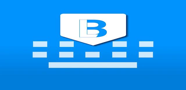 تنزيل LazyBoard  لوحة مفاتيح العبارات - برنامج إدارة الحافظة والاستجابة السريعة