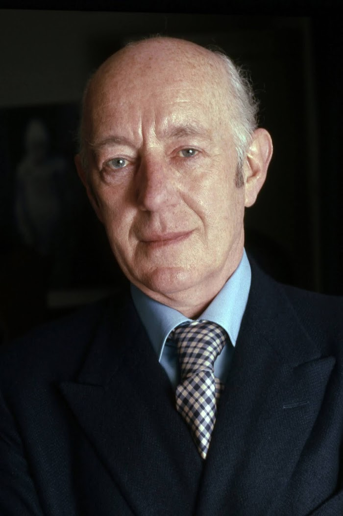 Alec Guinness Net Worth, Income, Salary, Earnings, Biography, How much money make?