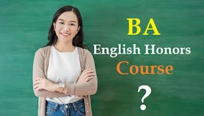 ba-english-honours-course