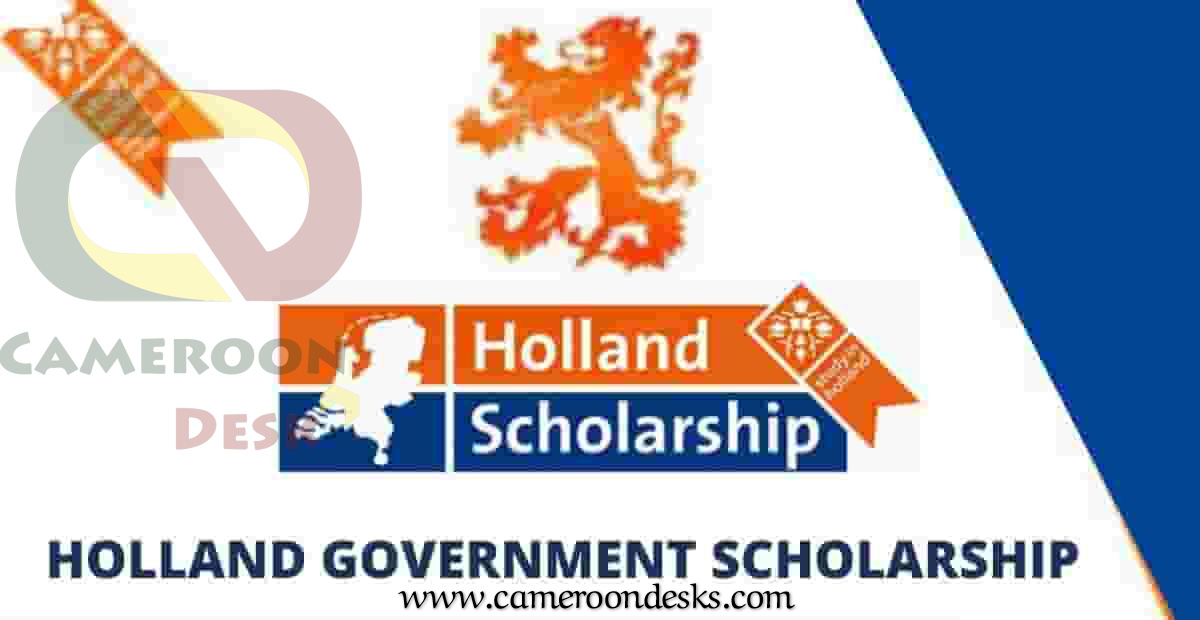 Fully-Funded Maastricht University Scholarships 2022 in Holland