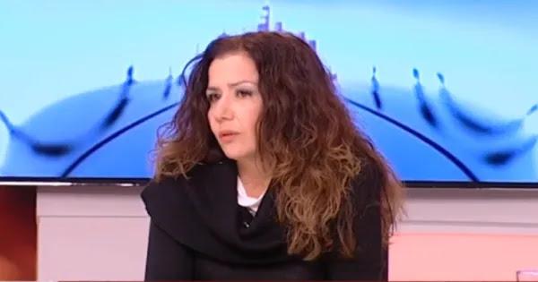Ξεσπά η αδερφή του Κωνσταντίνου Κατσίφα: «Τα αλβανικά ΜΜΕ θέλουν τώρα να τον αυτοκτονήσουν - Κάποιοι κρύβονται από πίσω»