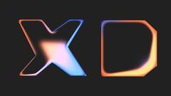 deeplearning_x