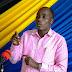 Taasisi ya GST yatakiwa kutoa semina kwa wachimbaji madini Mwanza