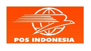 Lowongan Kerja SMA Sederajat Kantor Pos Indonesia Bulan Oktober 2021