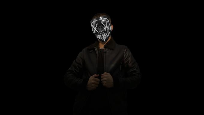 AleZz Releases New Track 'Treasure'