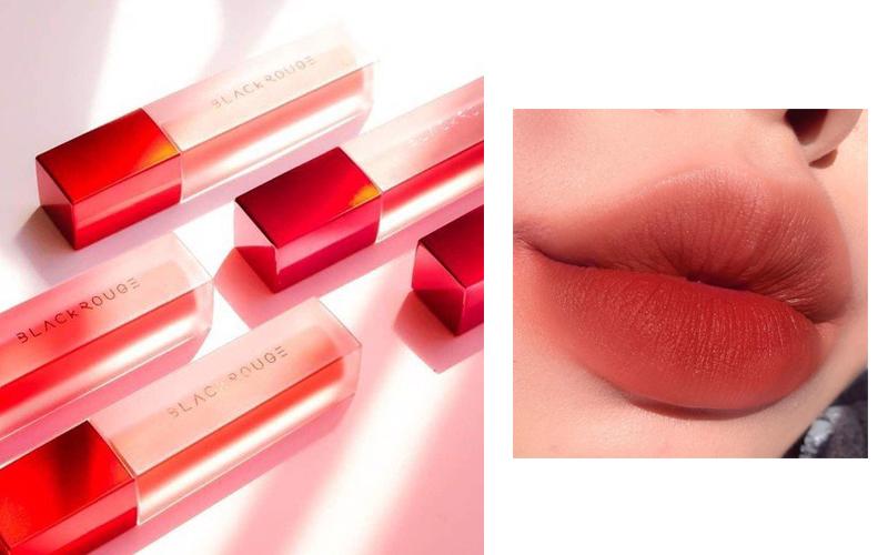 Màu A03 Soft Red