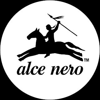 Rasai kelebihan sajian organik bersama Alce Nero!
