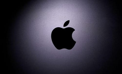 Apple has been ordered to abandon the plan to check its devices