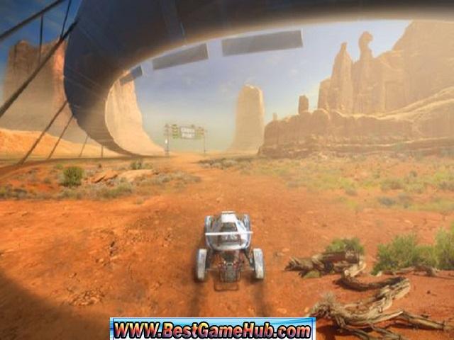 Insane Full Version Steam Games Free Download
