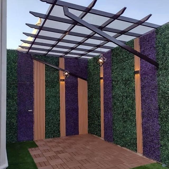 تنسيق حدائق بريمان جدة0580305936 شركة تنسيق الحدائق المنزلية في بريمان