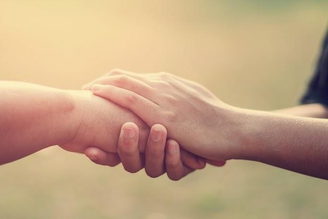 Repensando la compasión