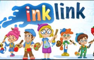 inklink-io