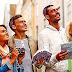 """El foro """"Turium 2021"""" formula su decálogo para un turismo más diversificado y competitivo"""
