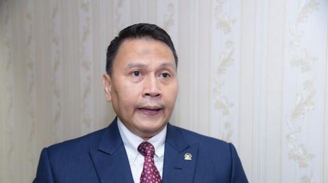 Kabar Prabowo Subianto Mau Nyapres di Pilpres 2024, PKS Mau Merapat Lagi?