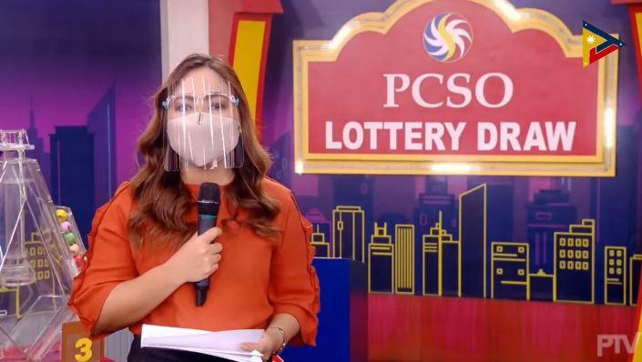 PCSO Lotto Result August 21, 2021 6/55, 6/42, 6D, Swertres, EZ2