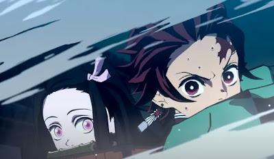 The Best, Worst, Characters, Hinokami Chronicles
