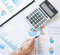 Pengertian Siklus Akuntansi, Fungsi, Jenis, Tahapan, dan Manfaatnya