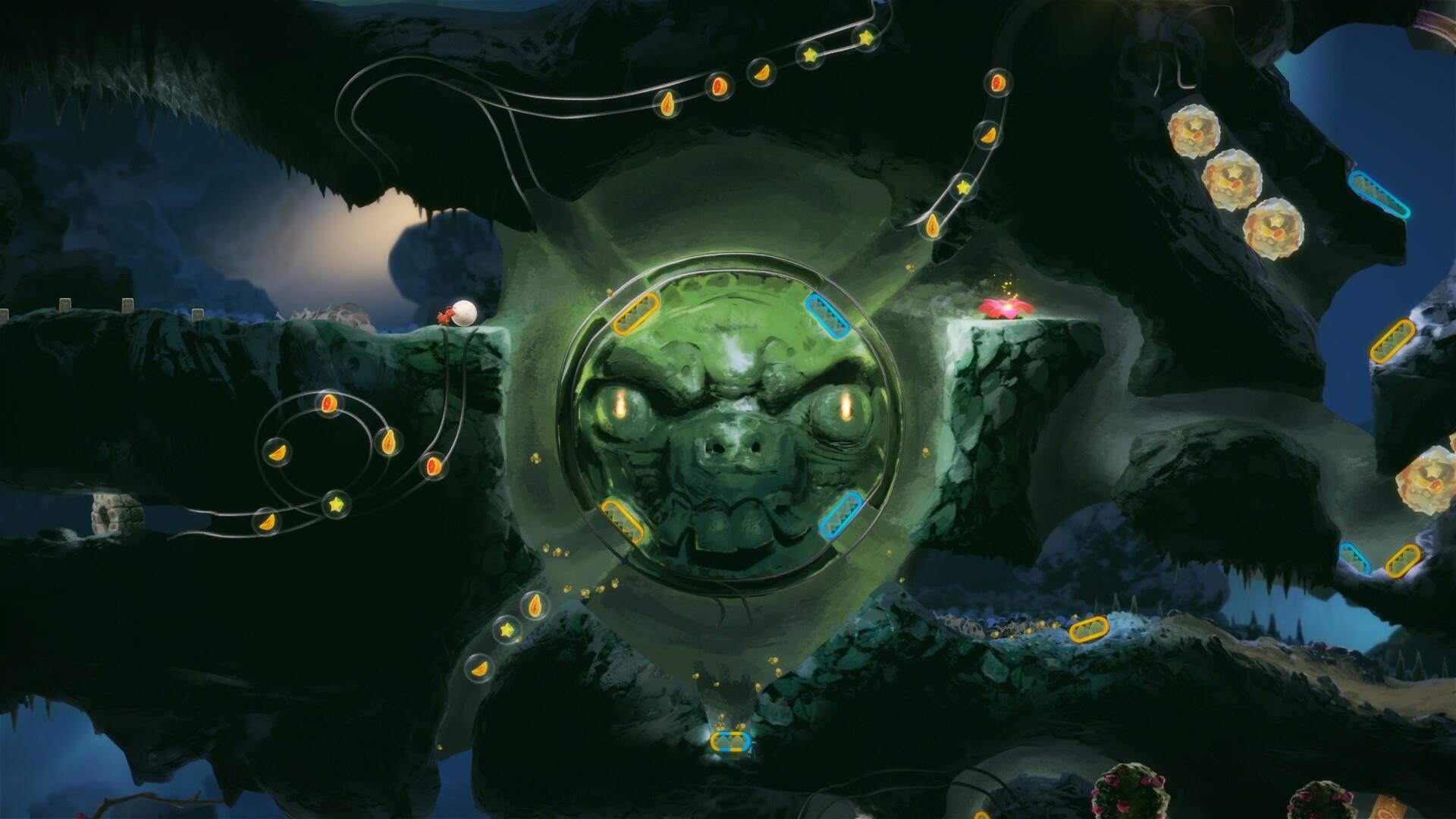 yokus-island-express-pc-screenshot-3