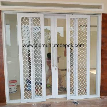 Pintu-aluminium-depok