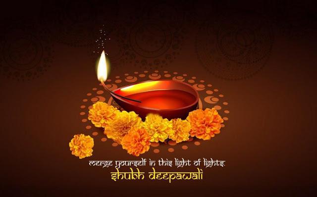 Happy Diwali 2021 : Wishes, Greetings, Images, Quotes, Shayari, Wallpapers, Status