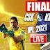 CSK Won IPL 2021: चेन्नई ने रिकॉर्ड चौथी बार जीता आईपीएल का खिताब, जानिए फाइनल मैच में बने कौन-कौन से रिकॉर्ड
