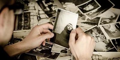 Cara Mengatasi Foto Hilang di Galeri HP