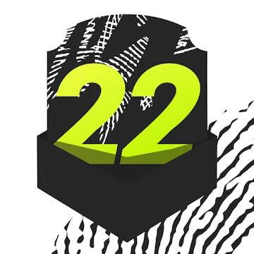 Madfut 22 Draft and Pack Opener v1.0.4 MOD APK[Unlimited Money] Download Now