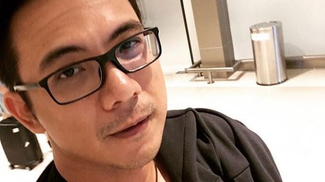 Kasus Dugaan Penipuan, Polda Metro Harap David NOAH Penuhi Undangan Klarifikasi