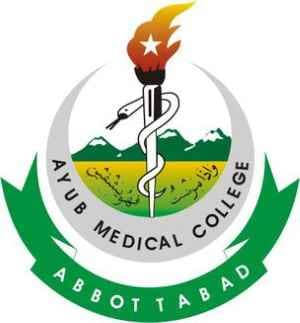 ayub teaching hospital abbottabad contact number