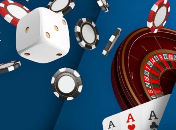 Οι Μεγάλες Αλλαγές στο Χώρο του Online Gambling στην Ελλάδα