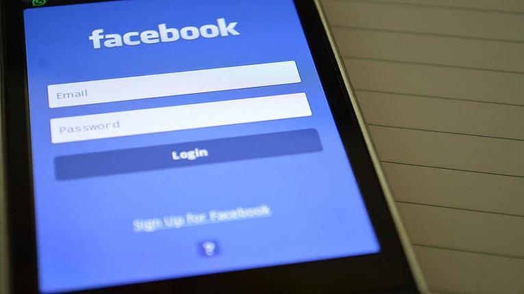 #4 Macam cara menghapus akun facebook sementara dan permanen