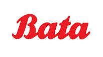 Jadwal RUPS BATA 2021