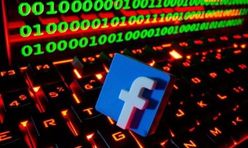Facebook invests $50 million in building Metaverse