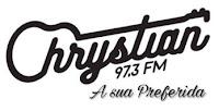 Ouvir a Rádio Chrystian FM 97,3 de Alto Piquiri PR Ao Vivo e Online