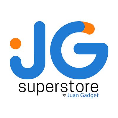 JG Superstore Juan Gadget Gizmo Manila